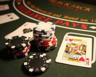 Казино карты 94 рояль казино в минске